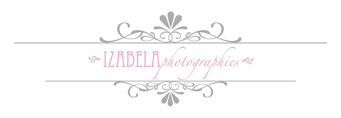 Izabela Photographies Paris